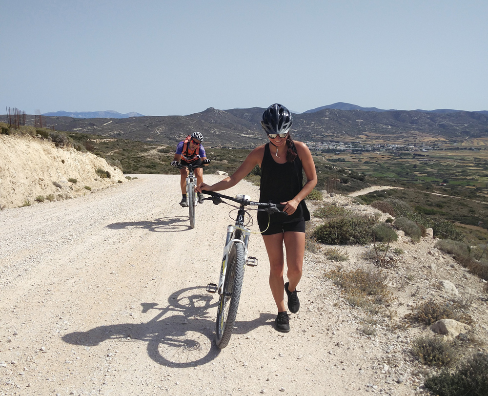 tuimagiclifeplimmiri-mountainbike