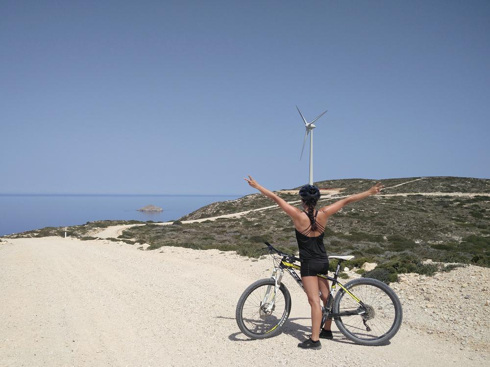 tuimagiclifeplimmiri-mountainbiketour