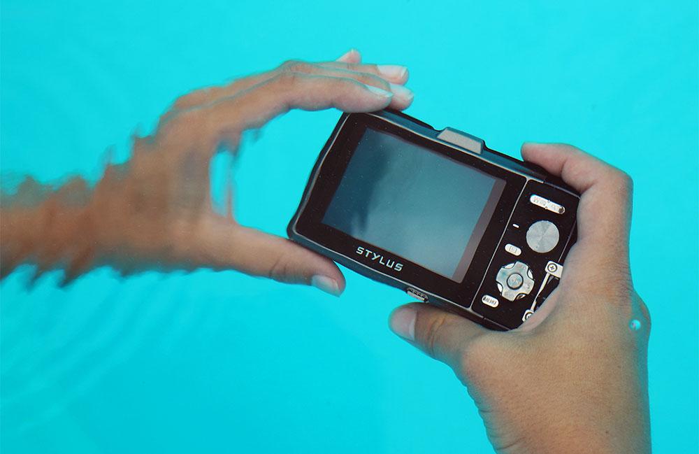unterwasserkamera-olympus