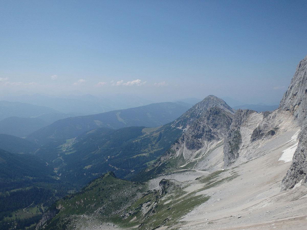 dachstein-klettersteig-johann (4)