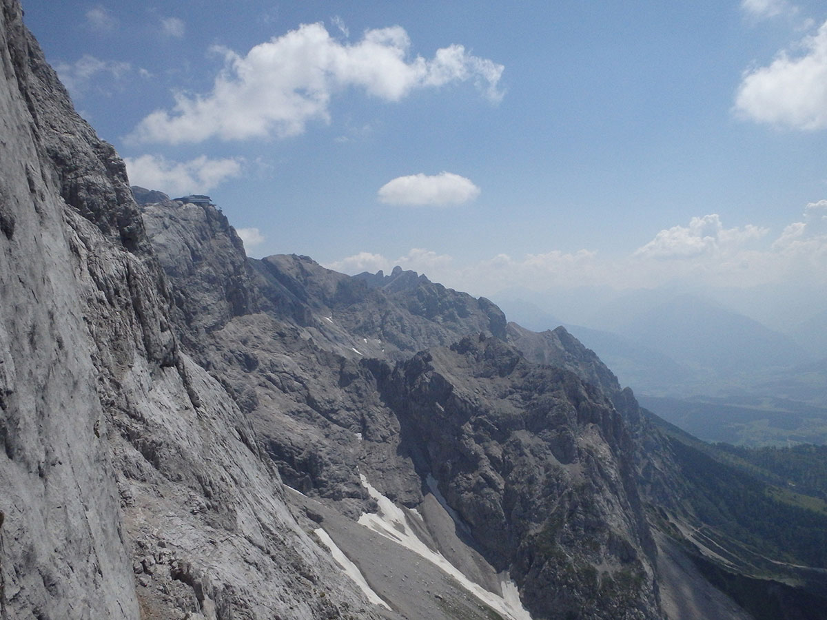 dachstein-klettersteig-johann (6)