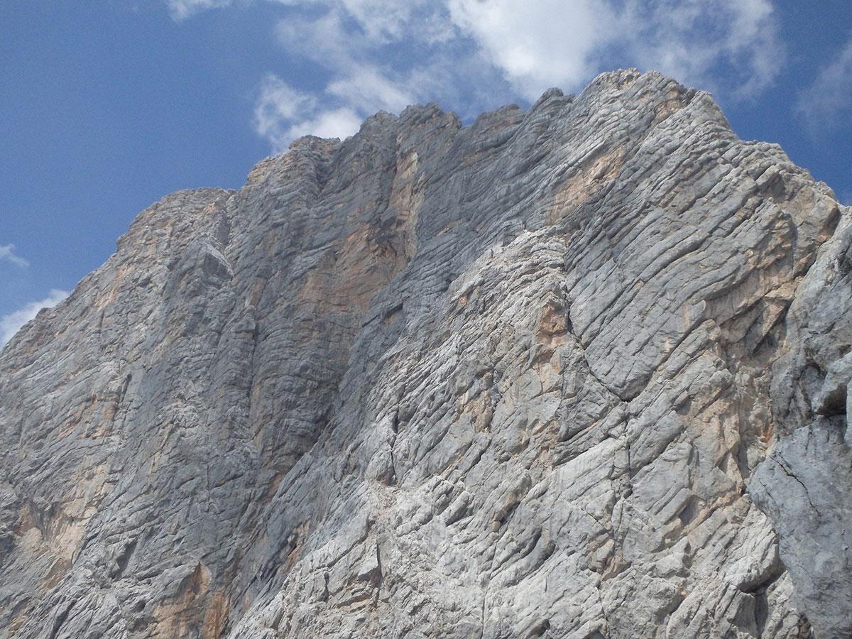 Klettersteig Dachstein : Der johann klettersteig auf den dachstein smilesfromabroad