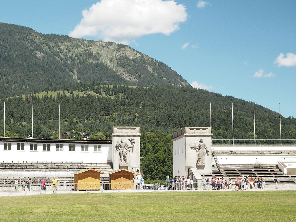 garmisch-partenkirchen-olympiastadion-(2)