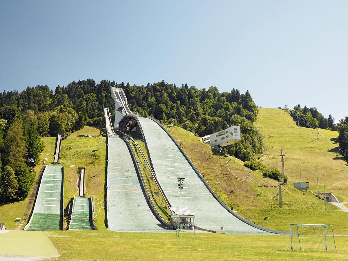 garmisch-partenkirchen-olympiastadion