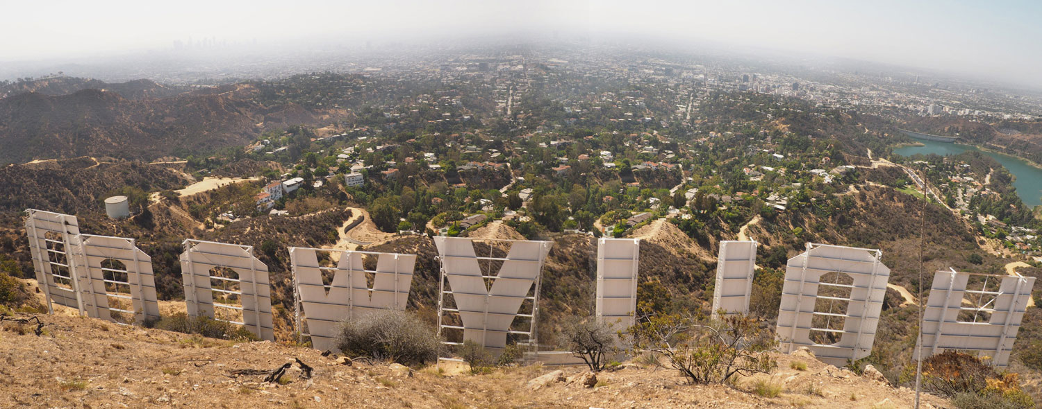 hollywoodsign-(2)