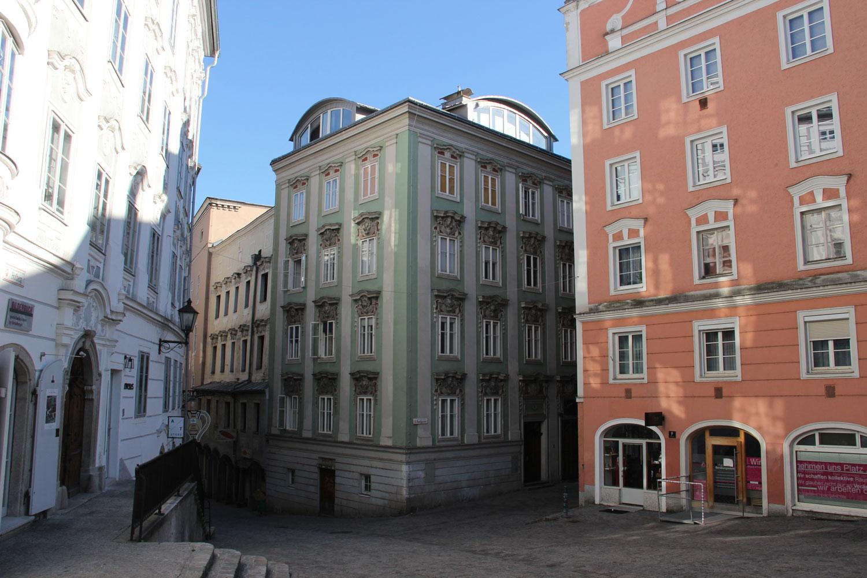 linz-altstadt
