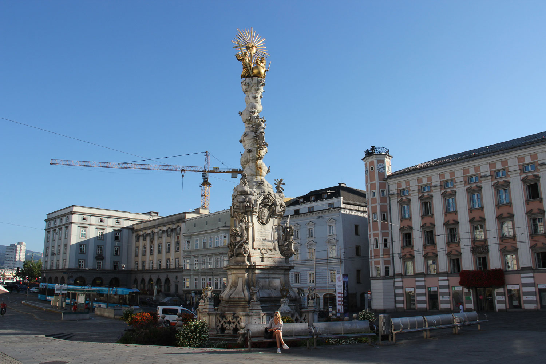 linz-hauptplatz-(2)