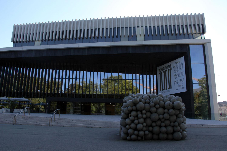 linz-musiktheater-(1)