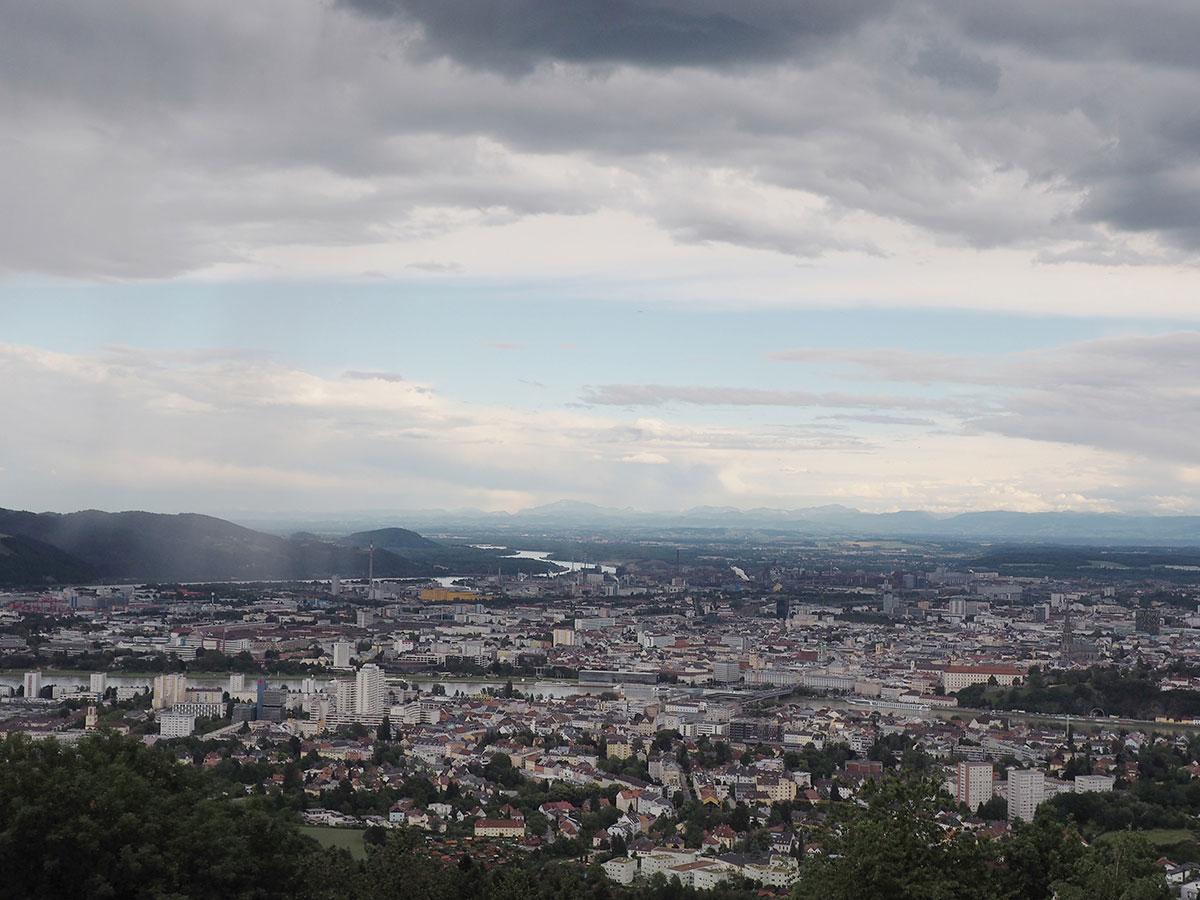 linz-pöstlingberg-(2)