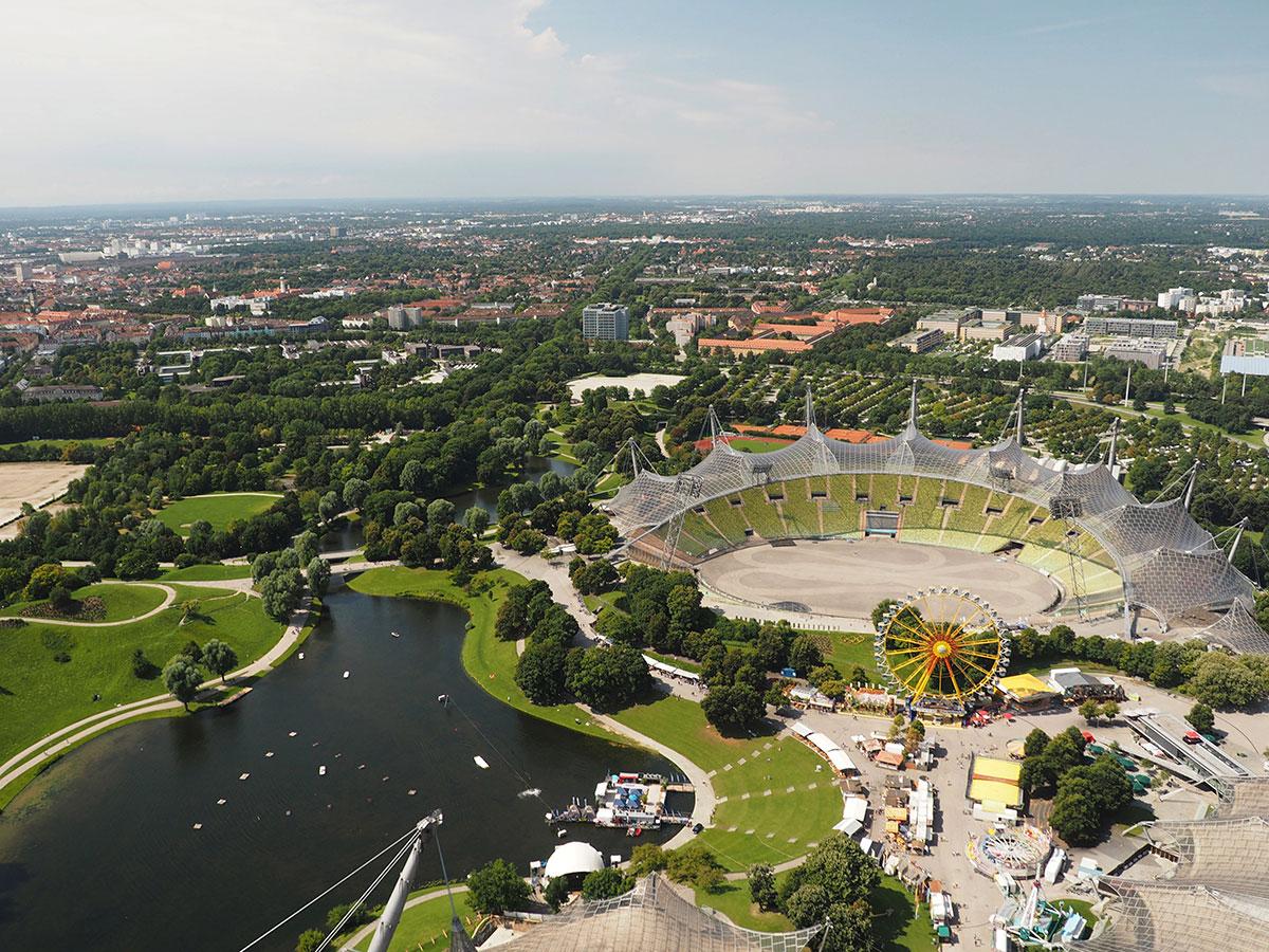 münchen-olympiastadion2