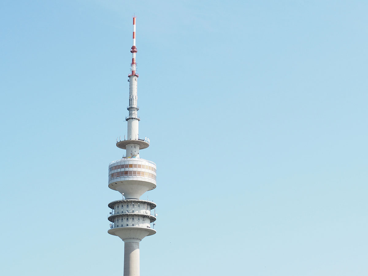 münchen-olympiaturm2