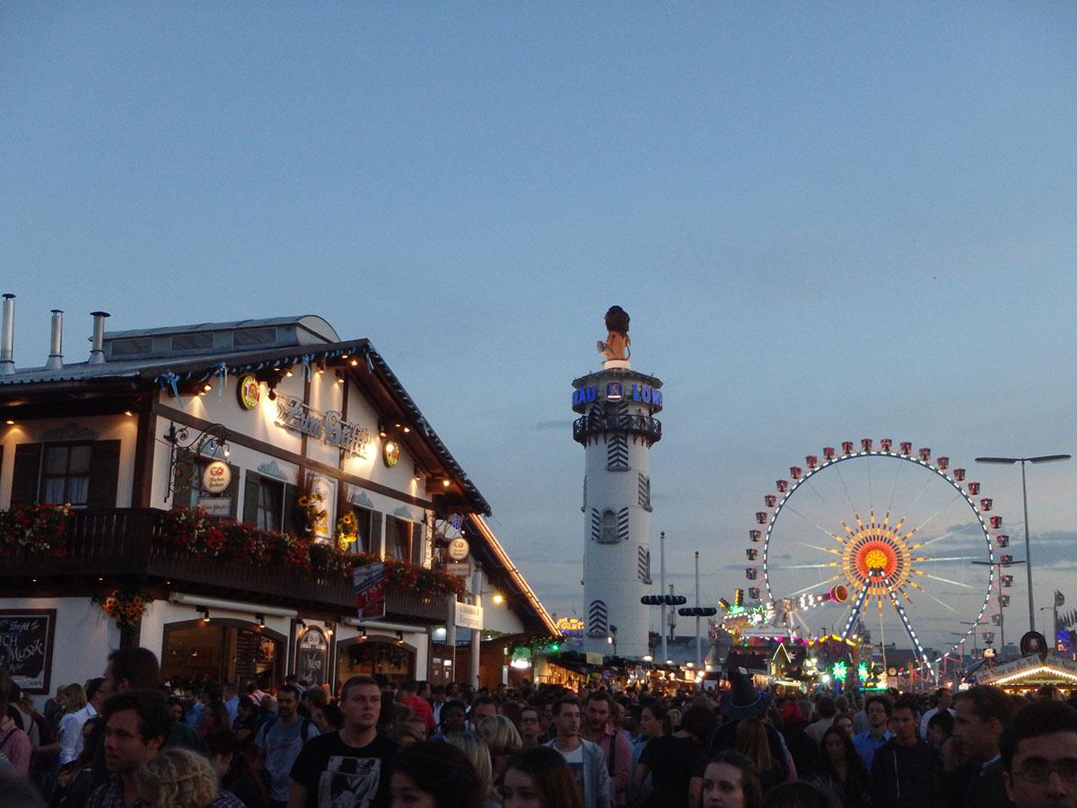 oktoberfest-münchen-(16)