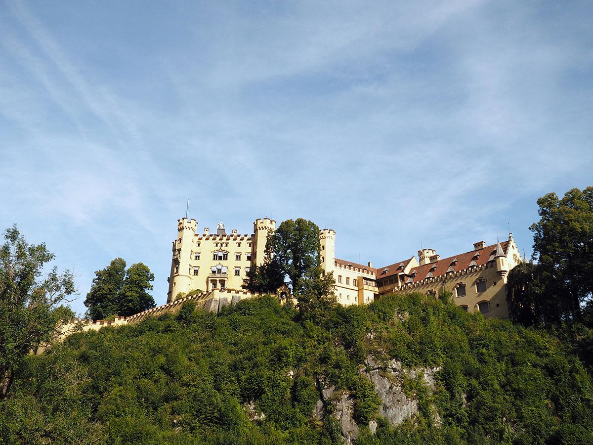 schloss-hohenschwangau-(2)
