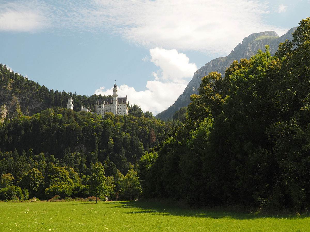 schloss-neuschwanstein-(11)