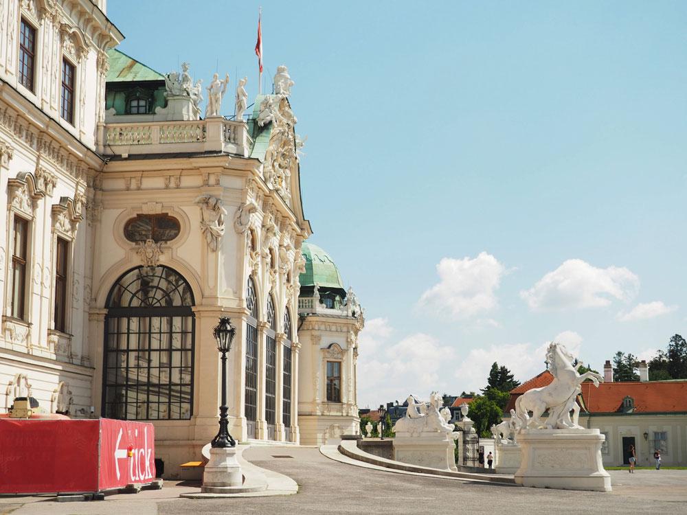 wien-belvedere-(1)