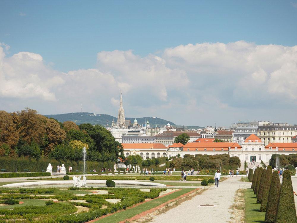 wien-belvedere-(2)