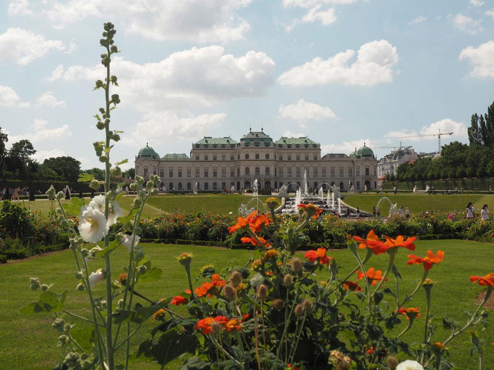 wien-belvedere-(3)