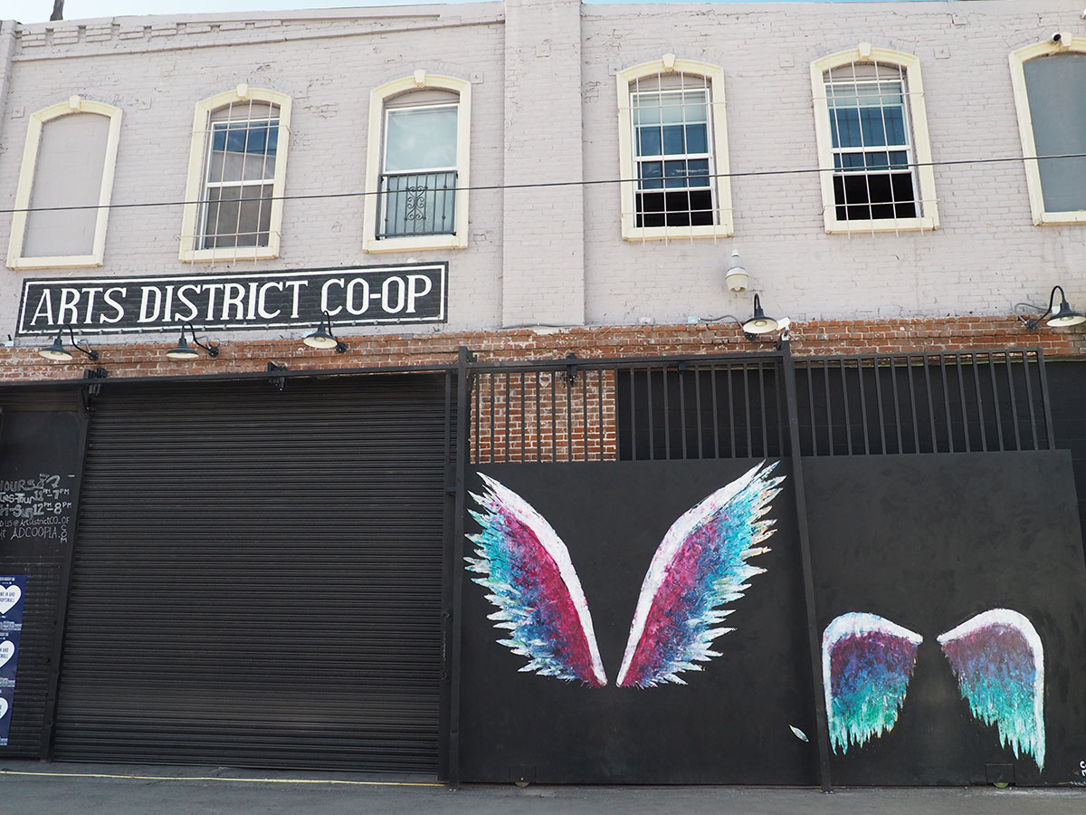 angelwings-downtown-artsdistrict
