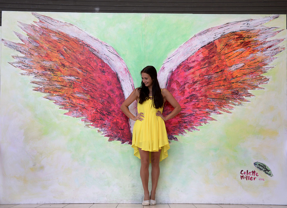 angelwings-westfield-topanga-losangeles