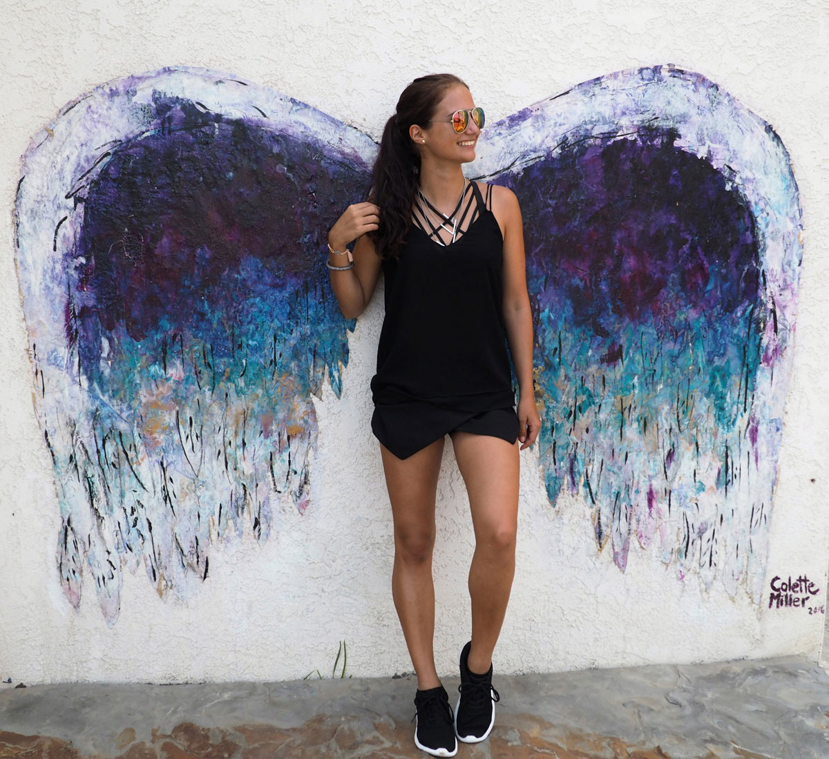 hermosa-beach-colette-miller-angel-wings