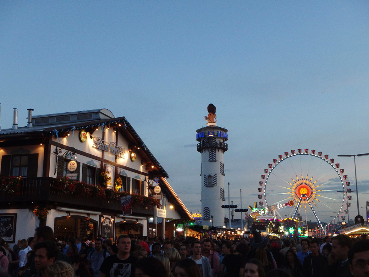 oktoberfest-münchen-16