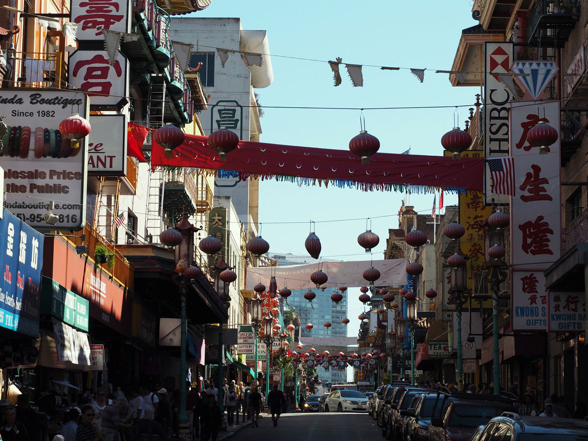 sanfrancisco-chinatown (1)
