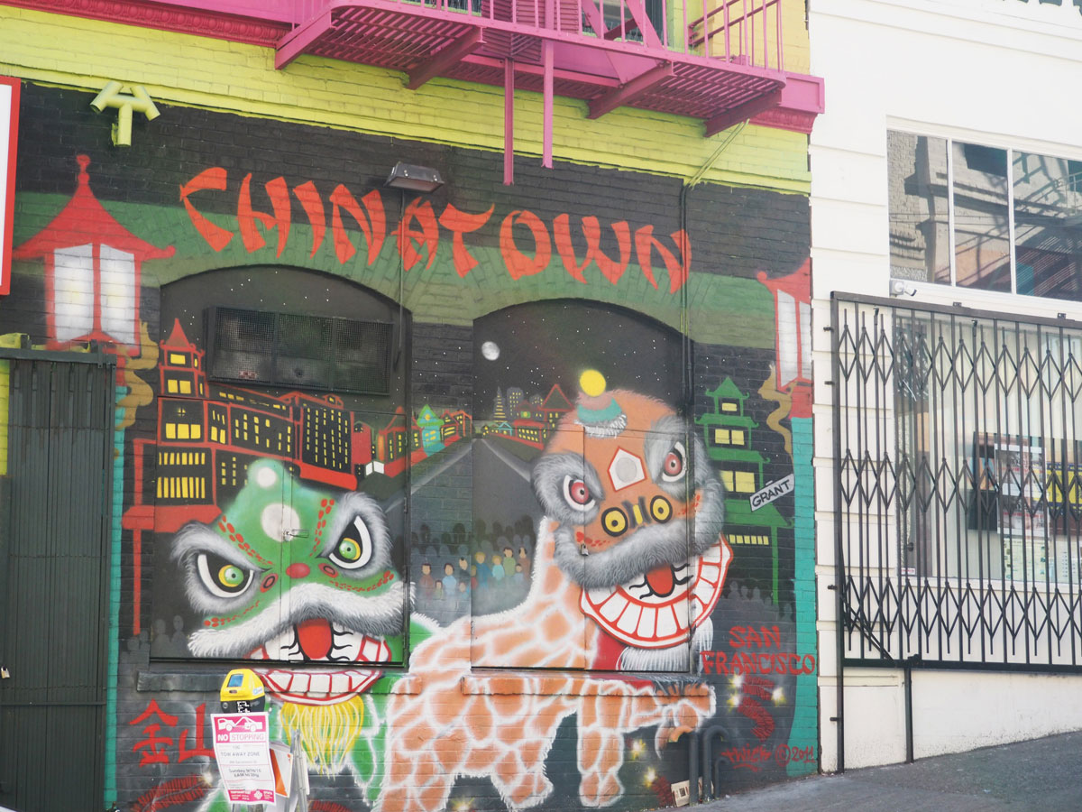 sanfrancisco-chinatown (2)