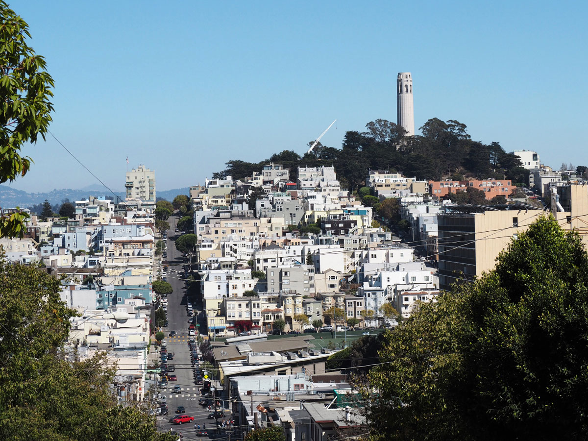sanfrancisco-coittower