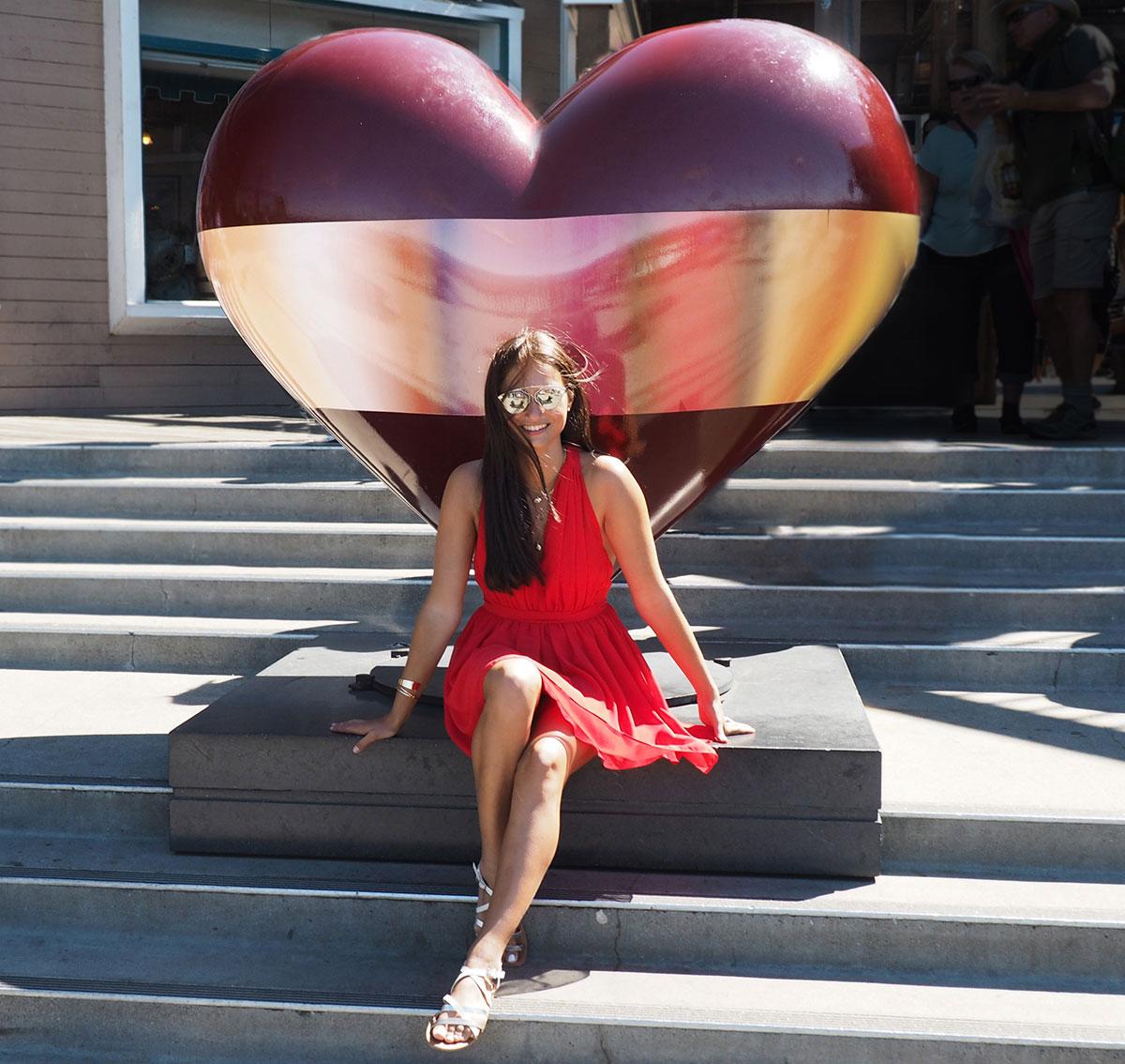 sanfrancisco-heart