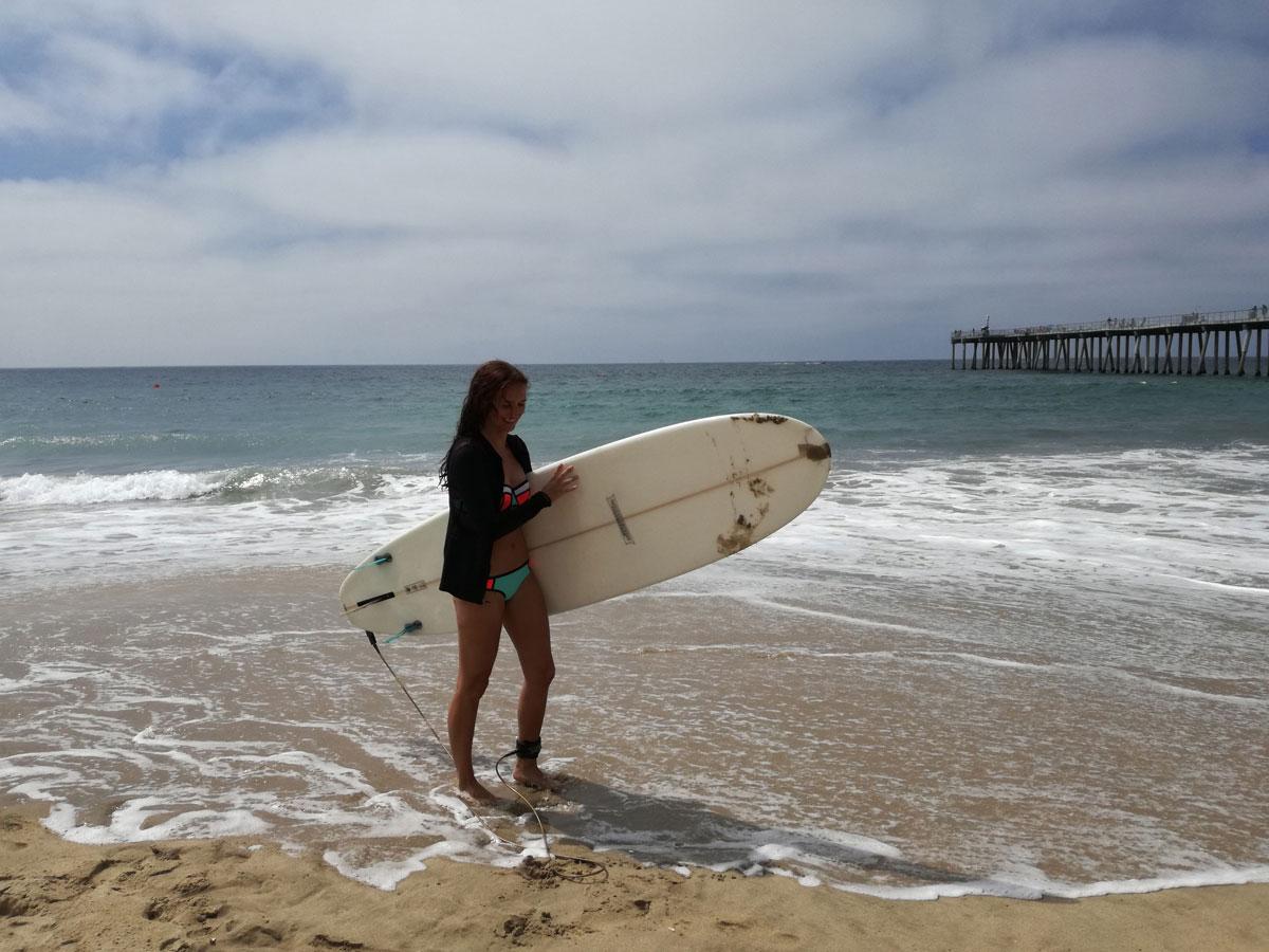 surfen-hermosabeach (1)