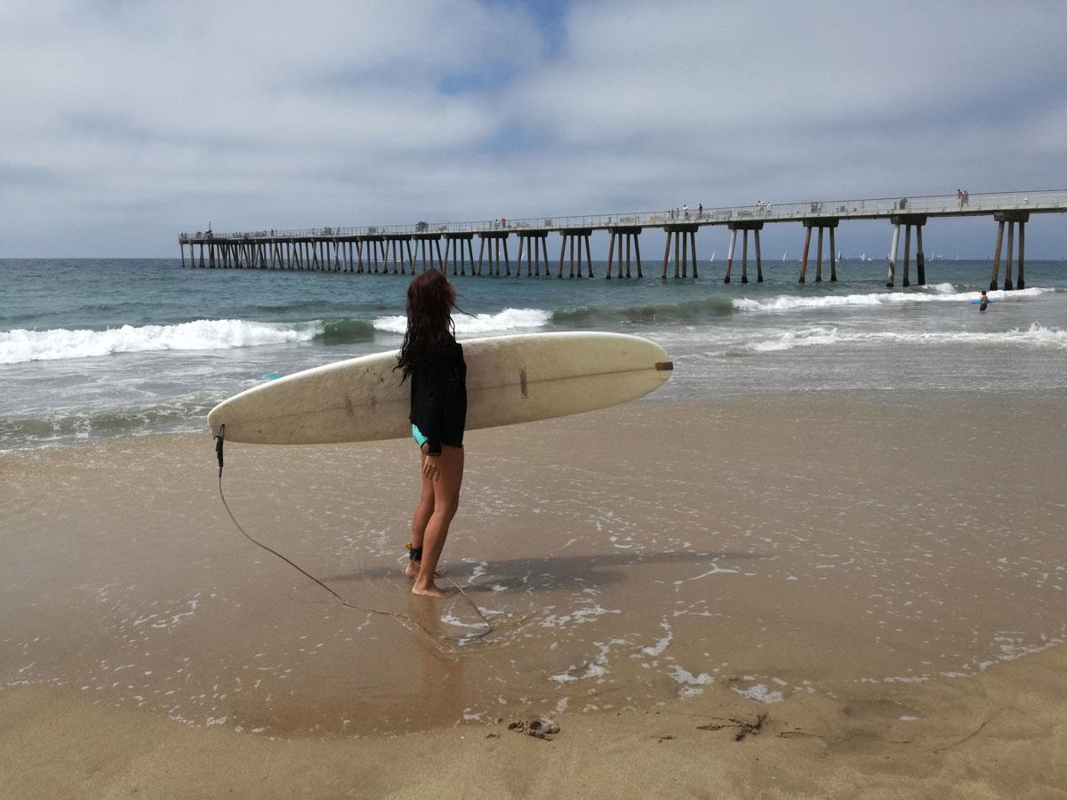 surfen-hermosabeach (2)