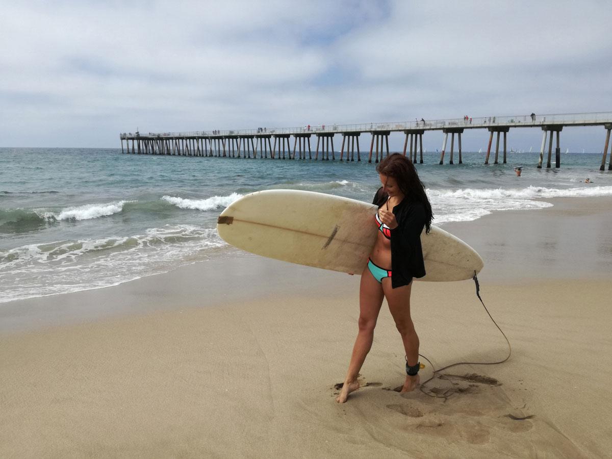 surfen-hermosabeach (3)
