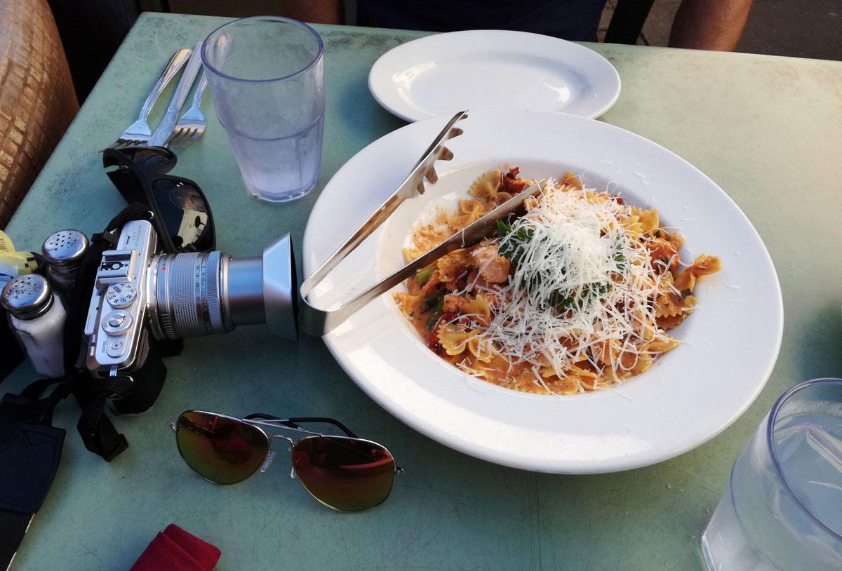 venice-italianrestaurant