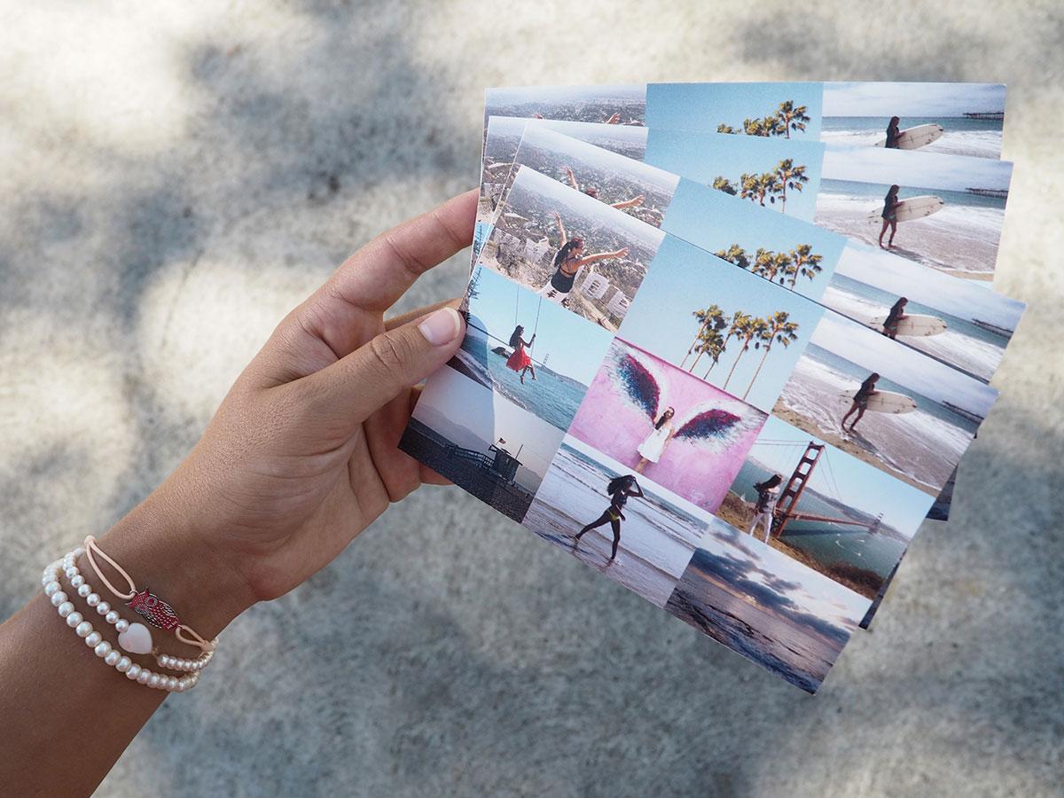 postcarte-selfmade-doityourself3