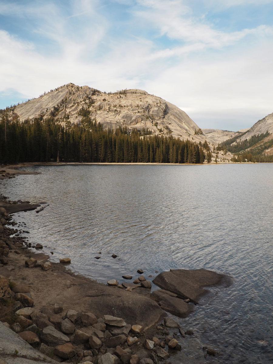 tenaya-lake