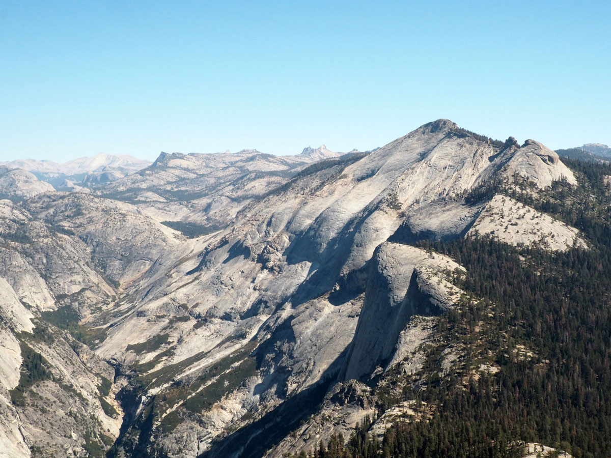 yosemite-half-dome-hike (14)