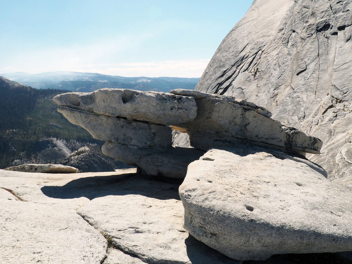 yosemite-half-dome-hike (18)