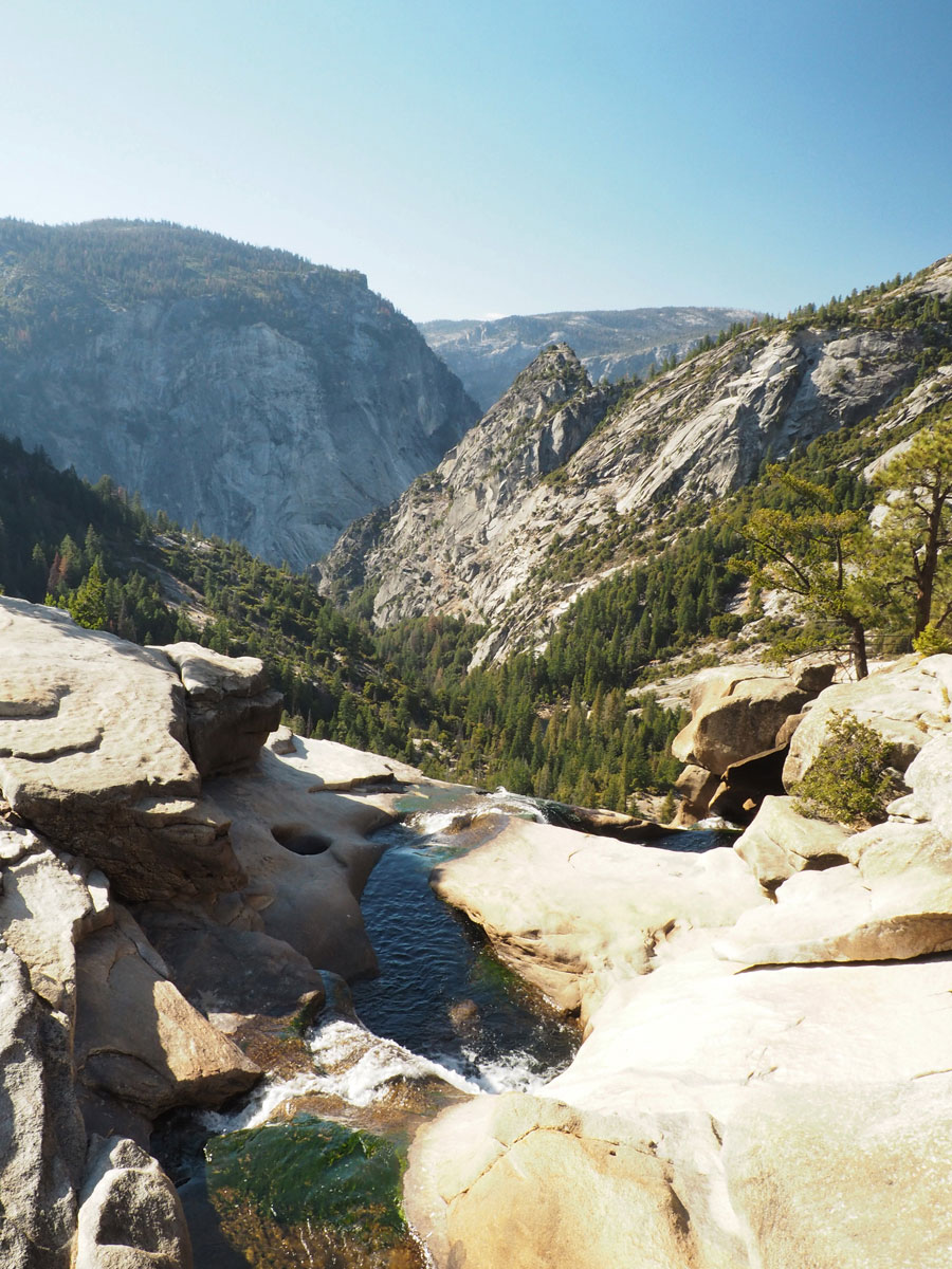 yosemite-half-dome-hike (21)