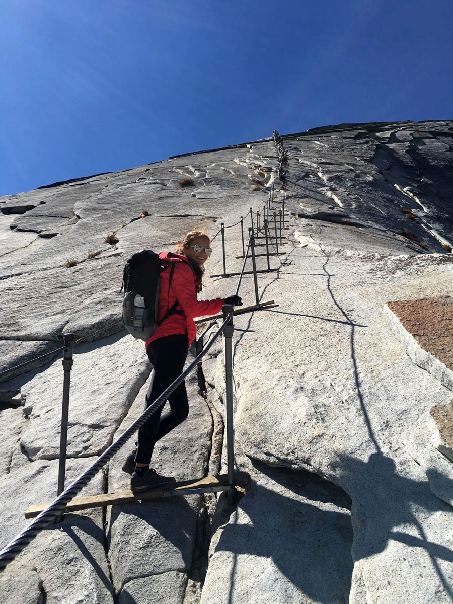 yosemite-half-dome-hike-cables