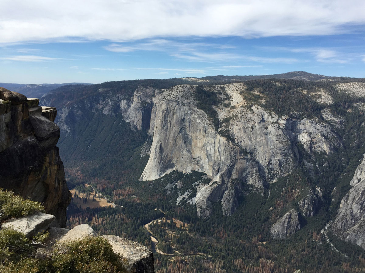 yosemite-nationalpark-taft-point (6)