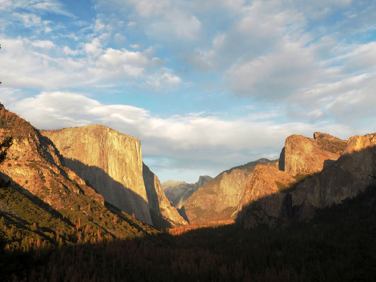 yosemite-nationalparl-tunnelview (1)