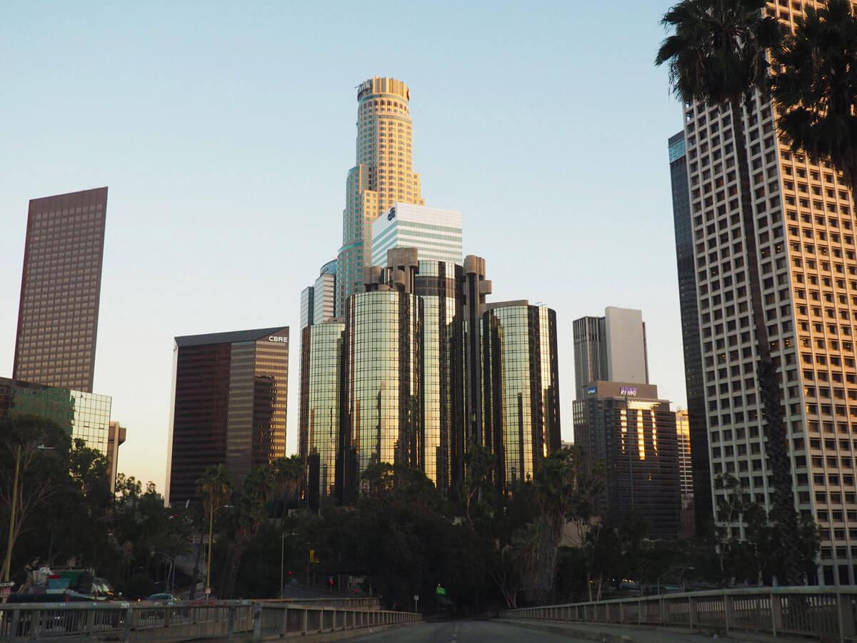 downtown-losangeles (11)
