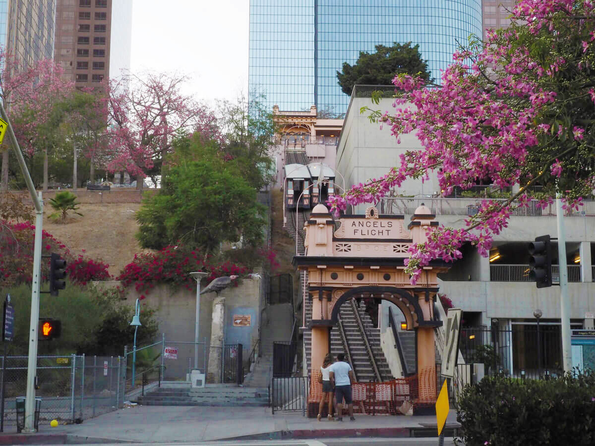 downtown-losangeles-angelsflight (2)
