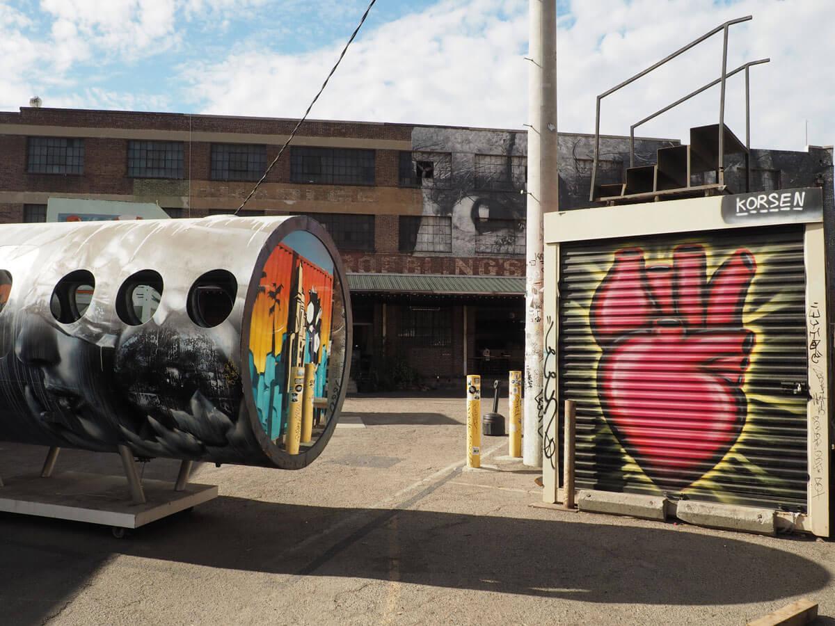 downtown-losangeles-artsdistrict