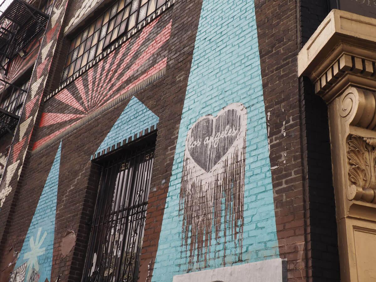 downtown-losangeles-artsdistrict2