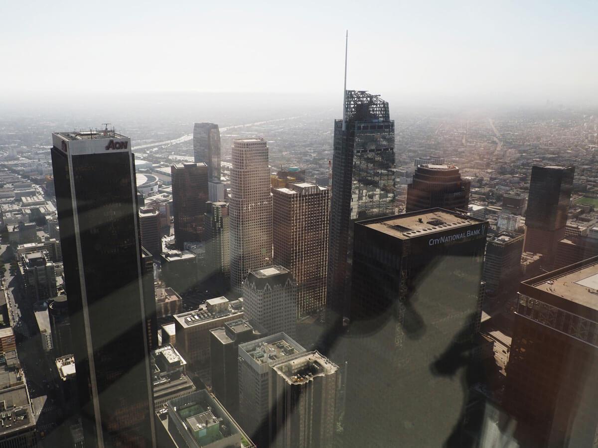 downtown-losangeles-skyspace