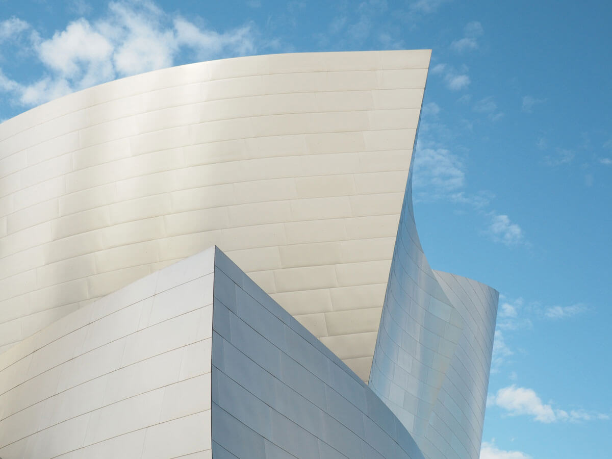 downtown-losangeles-waltdisney-concerthall (7)