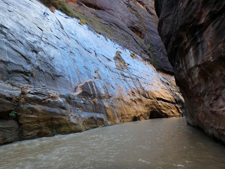 the-narrows-zion-nationalpark (1)