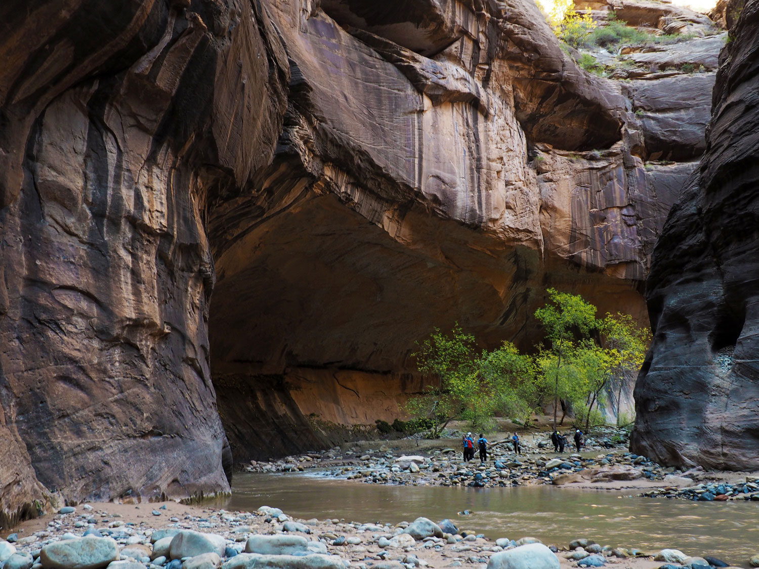 the-narrows-zion-nationalpark (5)