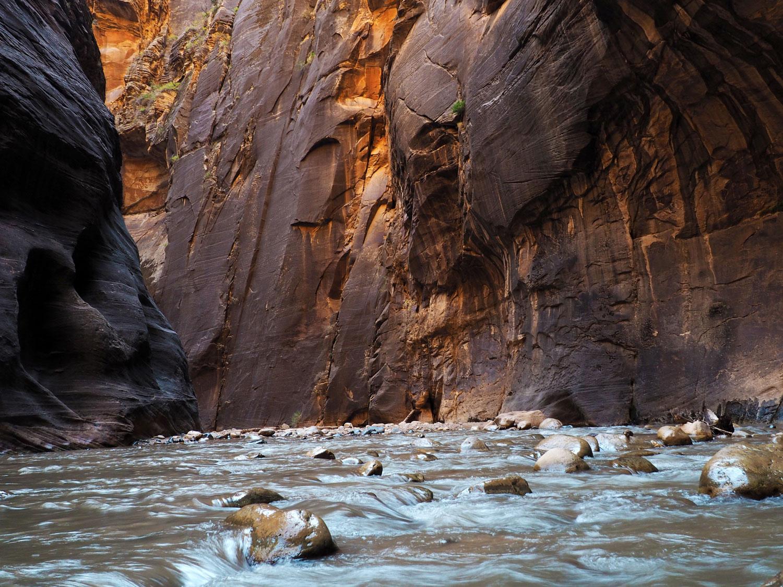 the-narrows-zion-nationalpark (6)